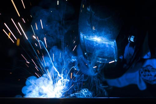 Welding-Engineering
